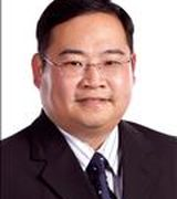 Tony Qi Xu, Real Estate Agent in Fremont, CA