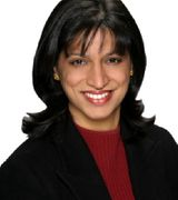 Anaita Tarapore, Real Estate Agent in Morganville, NJ