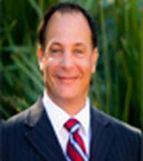 Chris Kaufman, Real Estate Pro in Palm Coast, FL