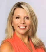 Kristy Bushaw-Luxury /Investment  Spec., Real Estate Agent in Gulf Shores, AL