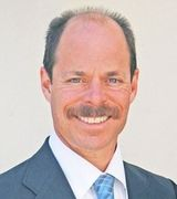 Mike Ace, Real Estate Agent in Sherman Oaks, CA