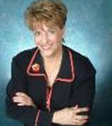 Ellyn Pettus, Real Estate Pro in Dallas, TX