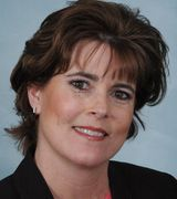 Gina Grah, Real Estate Pro in Maryville, TN