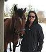 Sarah Dodgson, Real Estate Pro in Grand Rapids, MI