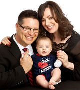 Jason and Mi…, Real Estate Pro in Beaverton, OR