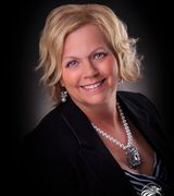 Mary Kay Bur…, Real Estate Pro in Oshkosh, WI