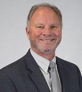 Mike Sanders, Agent in South Ogden, UT
