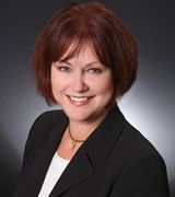 The Team of Laurie Keen and Associates, Agent in Exton, PA