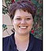 Rachel  Gray - The TR Group, Agent in Sierra Vista, AZ