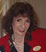 Darlene Farley, Real Estate Agent in Forked River, NJ
