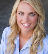 Kristy Petrillo, Real Estate Agent in Blue Ridge, GA