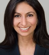 Mary Ellen Apostolopoulos, Real Estate Agent in Chicago, IL