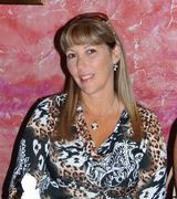 Lizette Lamo…, Real Estate Pro in HIALEAH, FL