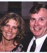Eddie & Debbie Flook, Real Estate Agent in Frederick, MD