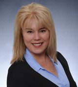 Dana Arrigo, Real Estate Agent in Plymouth, MN