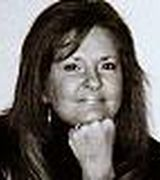 Nora Templer, Agent in Missoula, MT