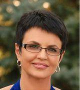 Elana Kaplan, Real Estate Pro in Langhorne, PA