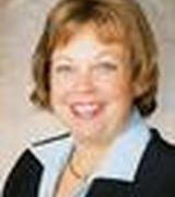 PAMELA GLEASON, Agent in Fort Wayne, IN