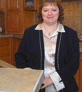 Serena Riedel, Real Estate Pro in Lancaster, PA