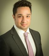Amir Taba, Real Estate Agent in Washington DC, DC