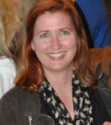 Kelli Bristol, Agent in New Orleans, LA