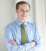 Jesse Flowers, Real Estate Pro in Morristown, NJ