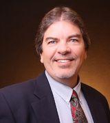 Ron Eichers, Agent in Salt Lake City, UT