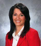 Profile picture for Virginia Bond Patchen