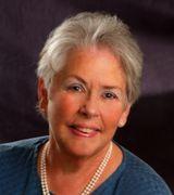 Pamela  Krichev, Agent in Guntersville, AL