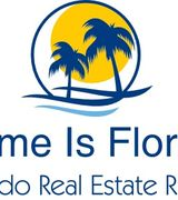 Steve Javier, Real Estate Pro in Debary, FL