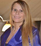 Pamela Day, Real Estate Pro in ,