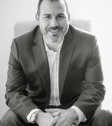 R. Erik Windrow, Real Estate Agent in Ocean City, MD