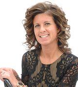 Milissa Alon…, Real Estate Pro in Annapolis, MD