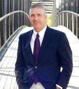 Rick Cox, Real Estate Pro in Midlothian, VA