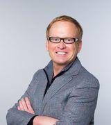 Matt Shepard, Real Estate Pro in Arlington, VA