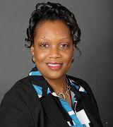 Anita Rudolph, Agent in Virginia Beach, VA