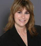 Kristen Ferrali, Real Estate Agent in Morganville, NJ