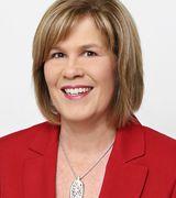 Debbie Pearson, Real Estate Agent in Tampa, FL