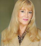 Maria Elisavetsky, Real Estate Agent in Studio City, CA