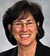 Judy Erner, Agent in Waukesha, WI