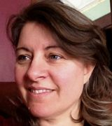 Beth Harring…, Real Estate Pro in Cabot, VT