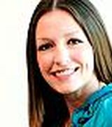 Jayme Nadeau, Agent in Clayton, NC