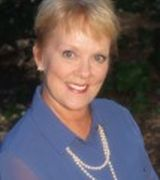 Jackie Bohn, Agent in Cohasset, MA