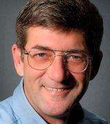 Robert Adams, Real Estate Pro in Tampa, FL