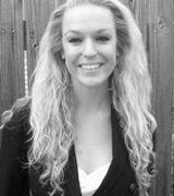 Erin Larsen, Real Estate Agent in Denver, CO