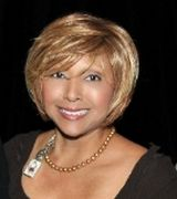 Denise McBroom, Agent in Columbus, OH