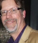 Roy Theiss, Agent in Las Vegas, NV