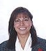 G Medina, Real Estate Agent in Bayonne, NJ