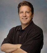 Stephen Black, Real Estate Agent in Chandler, AZ