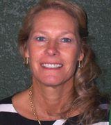 Deanna Lameka, Agent in Mercer, PA